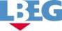 Logo_LBEG_100breit.jpg