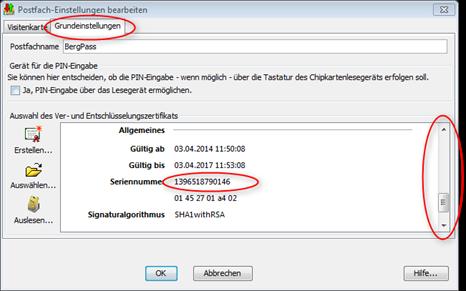 EGVP_Postfacheinstellungen.PNG