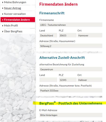 20161104_BergPass Postfach_Unternehmen.PNG