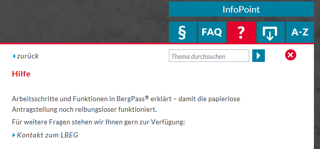 Hilfe_suche.PNG