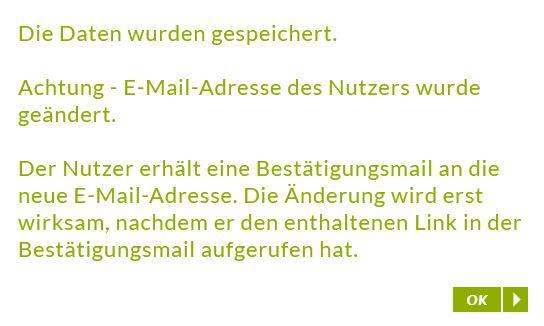 aenderung der nutzer Emailadresse.JPG